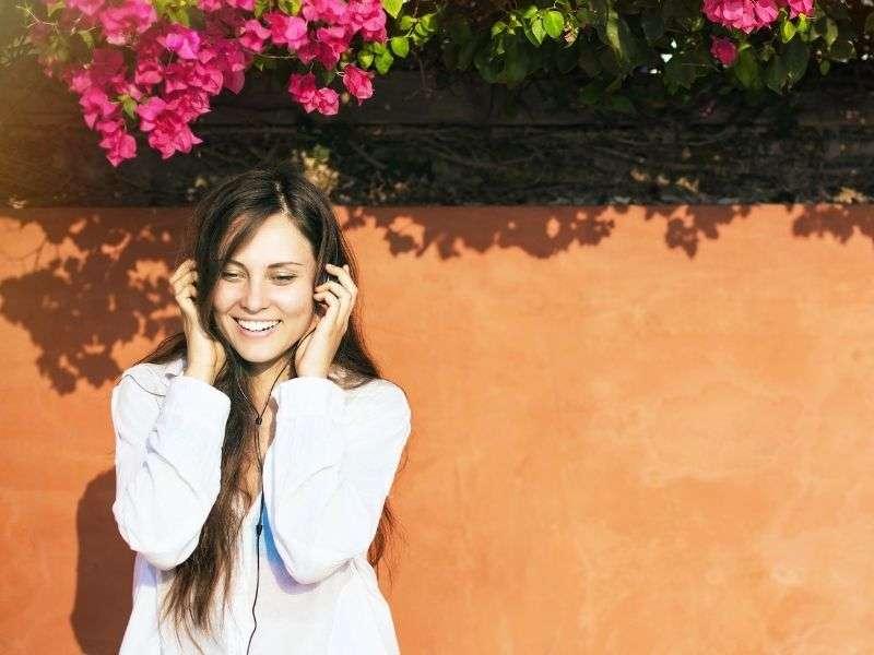 Mental Health therapist Music Industry